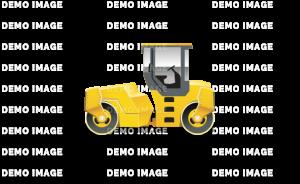 h_machine_5