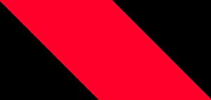 pink_transparent_overlay