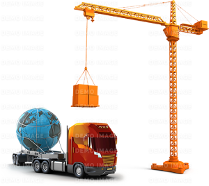 vinc_tower_truck